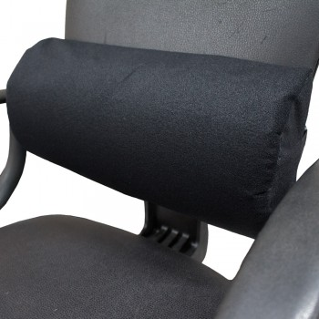 Ημικυλινδρικό μαξιλάρι μέσης