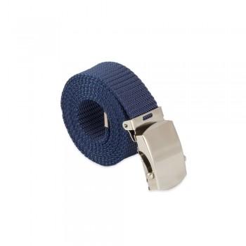 Ζώνη μπλε 30mm