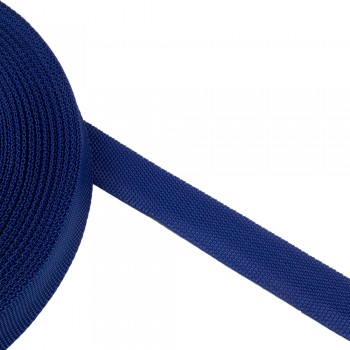 Ρέλι μπλε ρουά 22mm