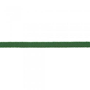 Κορδέλα σελιδοδείκτη πράσινη 5mm