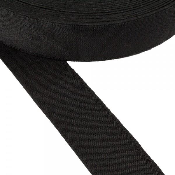 Λάστιχο μαύρο 40mm