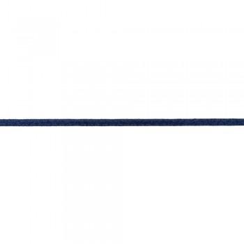 Κορδέλα συσκευασίας μπλε 3mm