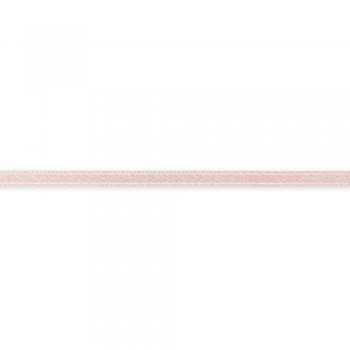 Κορδέλα συσκευασίας ροζ 3mm
