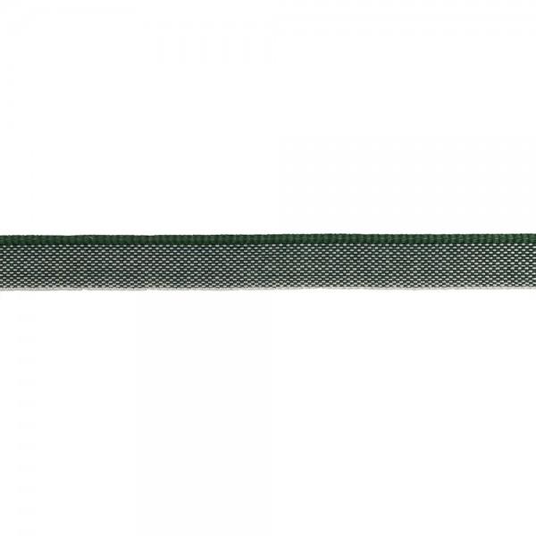 Κορδέλα για κεφαλάρι βιβλίων κυπαρισσί 13mm