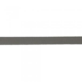 Φακαρόλα γκρι συνθετική 10mm