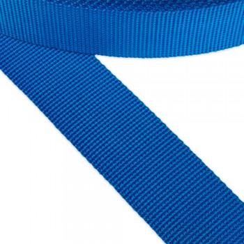 Ιμάντας μπλε 50mm