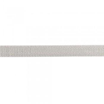 Ταινία παραθύρου γκρι συνθετική 20mm