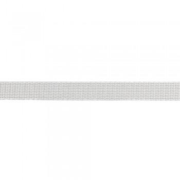 Ταινία παραθύρου γκρι συνθετική 14mm