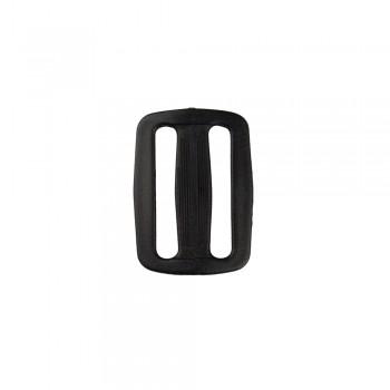 Πλαστικό θηλάκι για τσάντες 20 ή 30mm