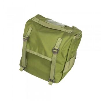 Στρατιωτικό σακίδιο Μ71
