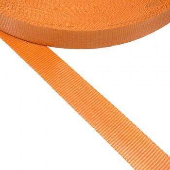 Ιμάντας ασφαλείας πορτοκαλί