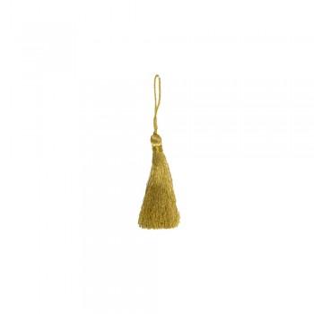 Φουντάκι χρυσό