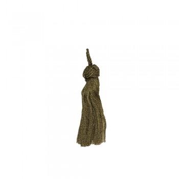 Φουντάκι χρυσο-κυπαρισσί