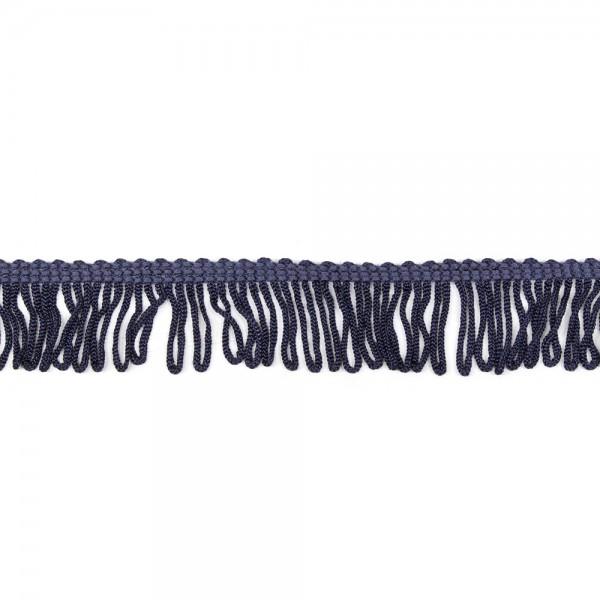 Κρόσσι 3cm Μπλε σκούρο