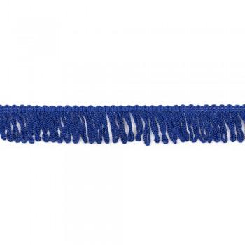 Κρόσσι 18mm Μπλε