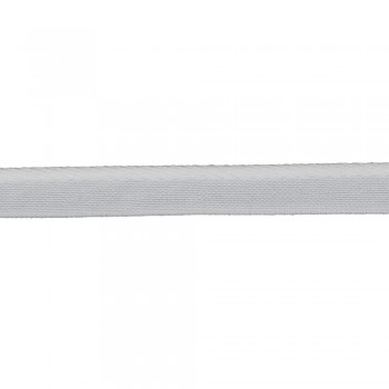 Φυτίλι 12mm εκρού