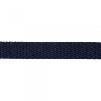 Φακαρόλα 10mm Μπλε