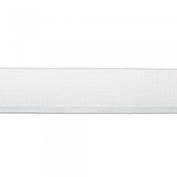 Λάστιχο Ορθοπεδικό Συνθετικό 35mm Λευκό