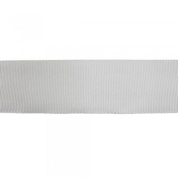Ρέλι μούλτι 40mm Λευκό