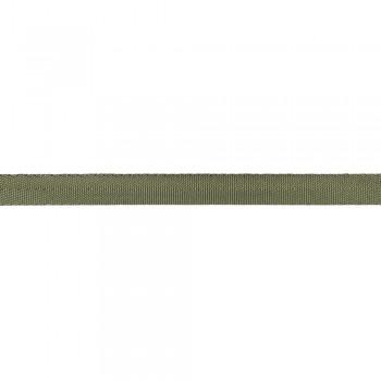 Ιμάντας 15mm Χακί