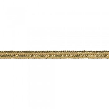 Σουτάζ Χρυσό 3.5mm