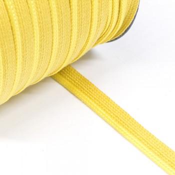 Φυτίλι  κίτρινο 15mm
