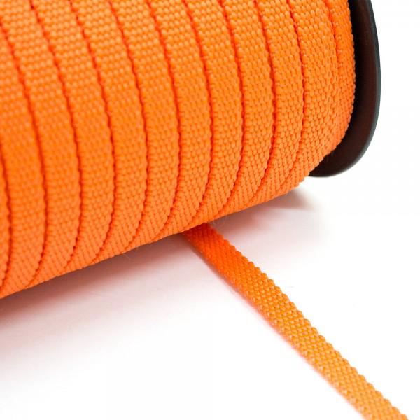 Ιμάντας μαλακός πορτοκαλί 10mm