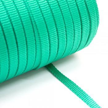 Ιμάντας μαλακός πράσινος 10mm