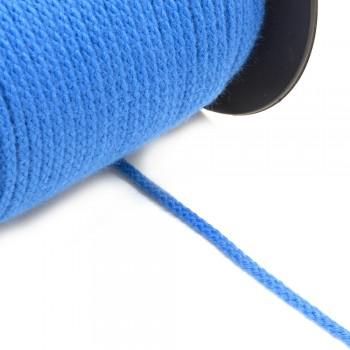 Κορδόνι ακρυλικό μπλε