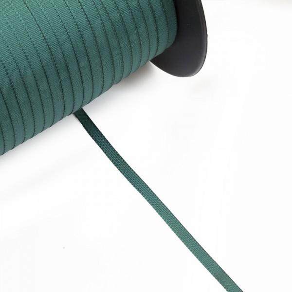 Κορδέλα σελιδοδείκτη κυπαρισσί 5mm