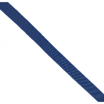 Λάστιχο καλτσοδέτα Γαλάζιο  15mm