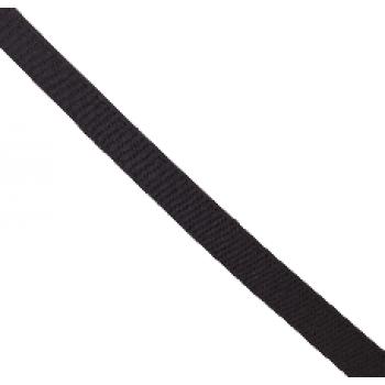 Λάστιχο καλτσοδέτα  Μωβ  15mm