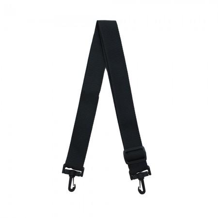 Ιμάντας Ώμου για τσάντες 15, 20 & 24 λίτρων σε μαύρο χρώμα